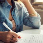 La importancia de la carta de presentación