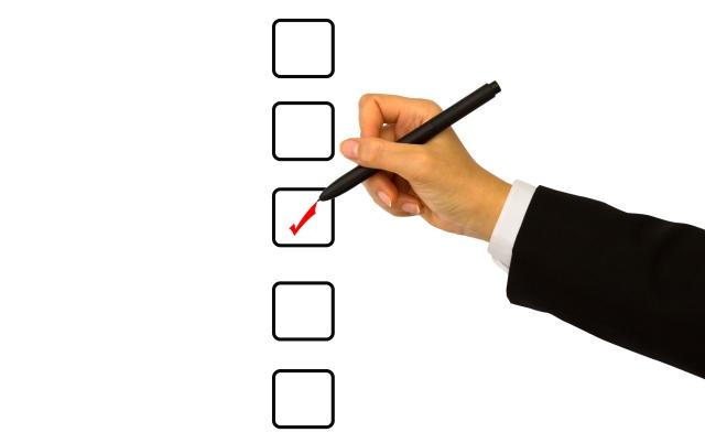 Cómo redactar una carta de presentación / https://www.freepik.com/free-photos-vectors/business