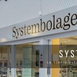 ¿Por qué los suecos adoran su Systembolaget?