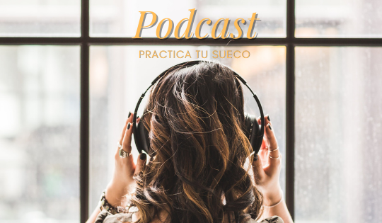 Practica tu sueco escuchando podcast