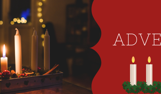 La Navidad sueca empieza el Domingo.
