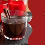 ¿Has probado alguna vez el vino caliente condimentado?