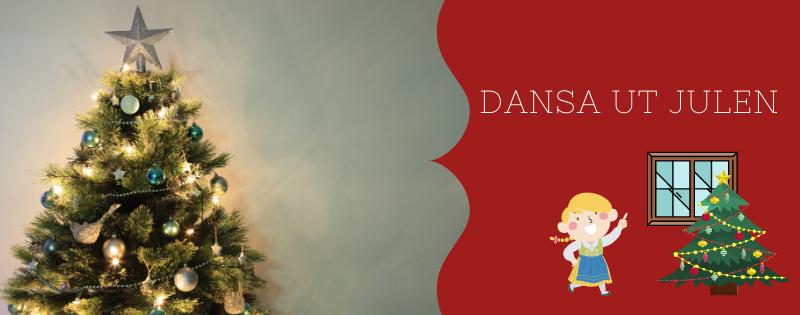 La costumbre de tirar el árbol de Navidad por la ventana