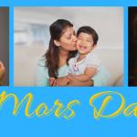 «Mors Dag» – el Día de la Madre en Suecia
