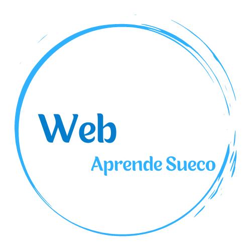 Aprende Sueco Online